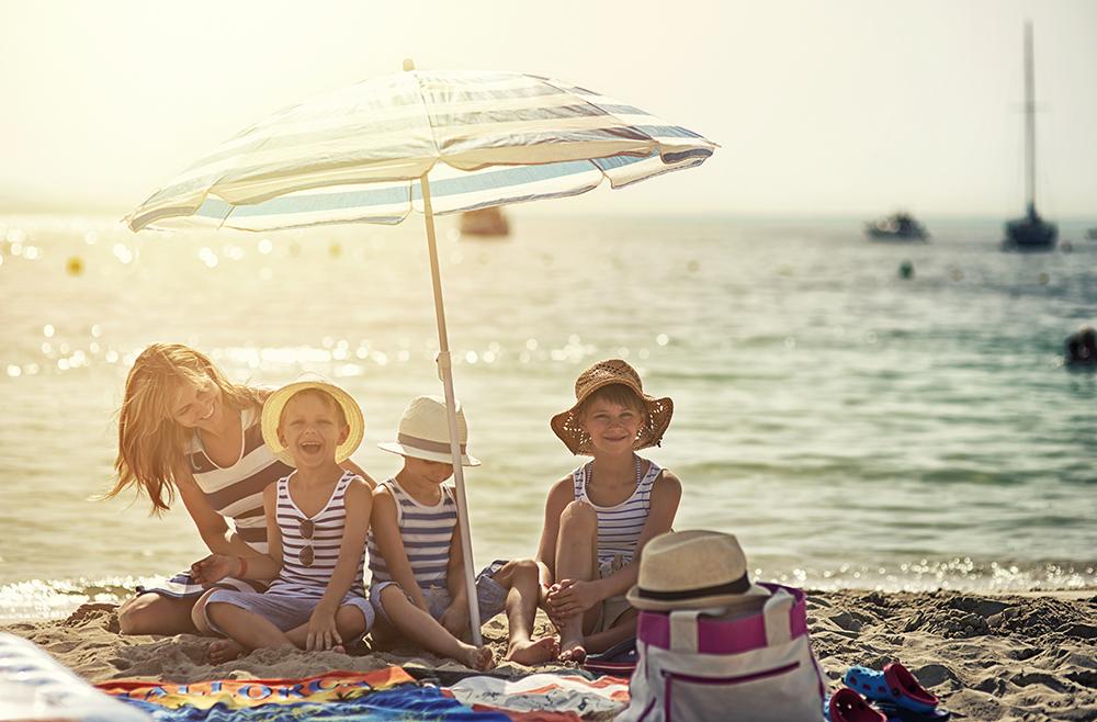 puerto vallarta attractions for families pirate ship vallarta blog