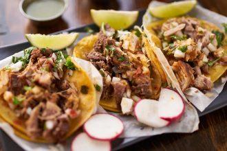 Recommendations for Taco Tasting in Puerto Vallarta