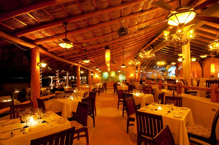 Best Restaurants in PV