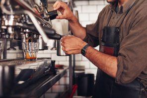 5 Best PV Cafes