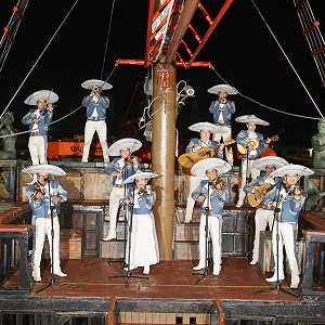 mexico-a-bordo-pirate-ship-vallarta-tour_8