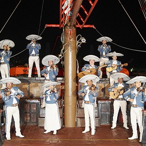 mexico-a-bordo-pirate-ship-vallarta-tour_9