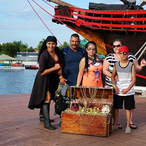 pirate-ship-marigalante-tripulacion-2