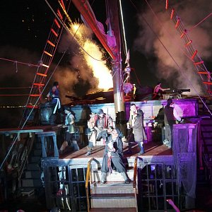 pirate-show-marigalante-puerto-vallarta-pirates-of-the-bay23