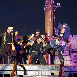 pirate-show-marigalante-puerto-vallarta-pirates-of-the-bay31