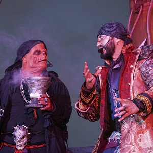 pirate-show-marigalante-puerto-vallarta-pirates-of-the-bay9